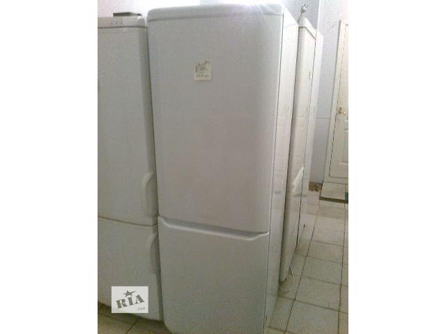 бу Продаю двухкамерный холодильник в хорошем состоянии фирма - Electrolux! в Харькове
