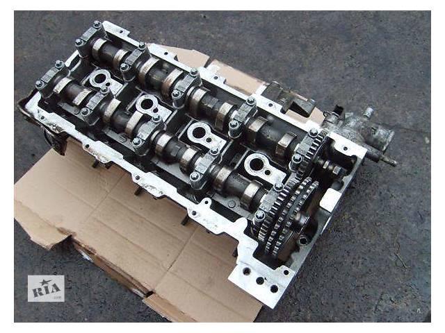 Продаю головку до Sprinter 313, 2.2CDI \ Vito 108, 2.2CDI.- объявление о продаже  в Луцке
