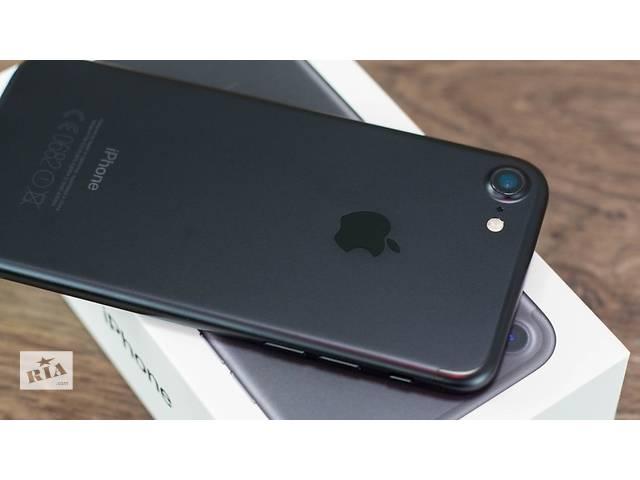 продам продаю iphone 7 128gb новий бу в Тернополе