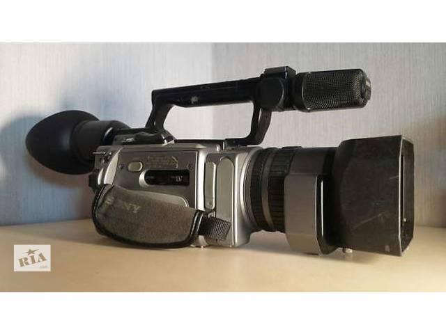 продаю камеру Sony 2100E- объявление о продаже  в Черновцах