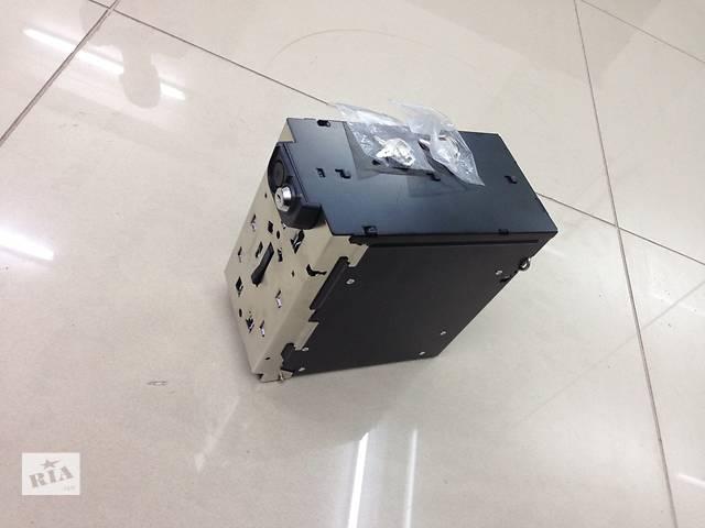 продам Продаю кассеты CashCode MSM 1000 новые и б/у бу в Одессе