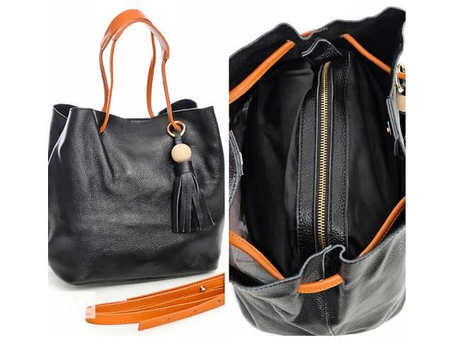 купить бу Продаю кожаные сумки, клатчи, кошельки, рюкзаки.  в Киеве