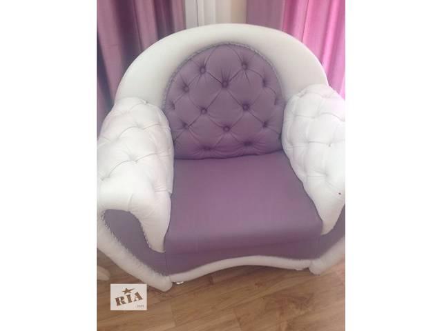продам Продаю кресло бу в Николаеве