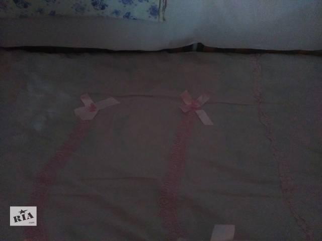 продам Продаю кроватку срочно бу в Василькове