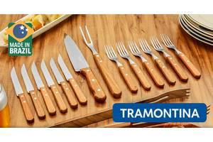 Новые Классические ножи Tramontina
