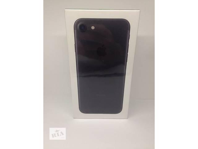 купить бу Продаю любые iPhone 7/7+ . цена договорная ! в Одессе
