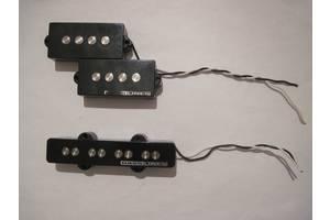 б/у Звукосниматели для гитары Seymour Duncan