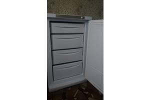 б/у Холодильники, газовые плиты, техника для кухни Indesit