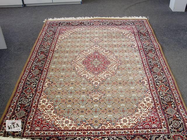 продам Продаю новий килим високої якості, привезений в Україну для себе бу в Львове