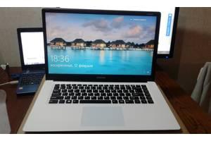 Новые Тонкие и легкие ноутбуки Lbook