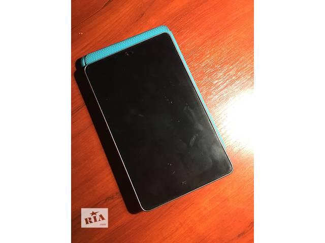 купить бу Продаю планшет google nexus 7 в Киеве