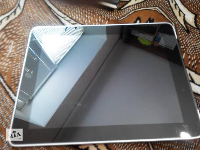 продаю планшет ipad 3g + wi-fi- объявление о продаже  в Николаеве