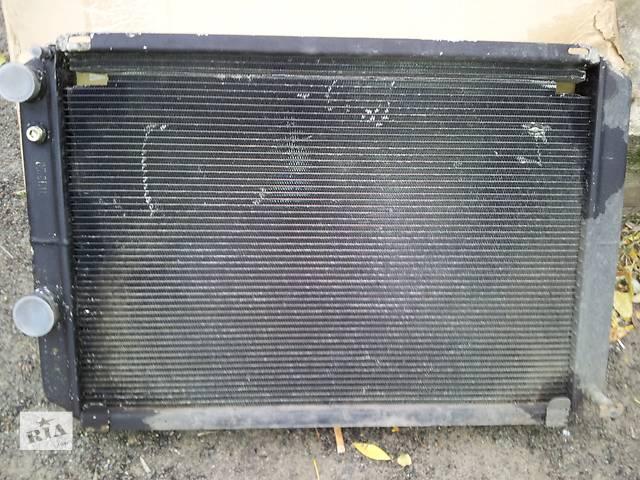 купить бу Продаю радиатор для Уаз Патриот. в Киеве