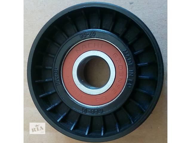 купить бу Продаю ролик натяжной ремня генератора ВАЗ 2123, 1118 в Виннице
