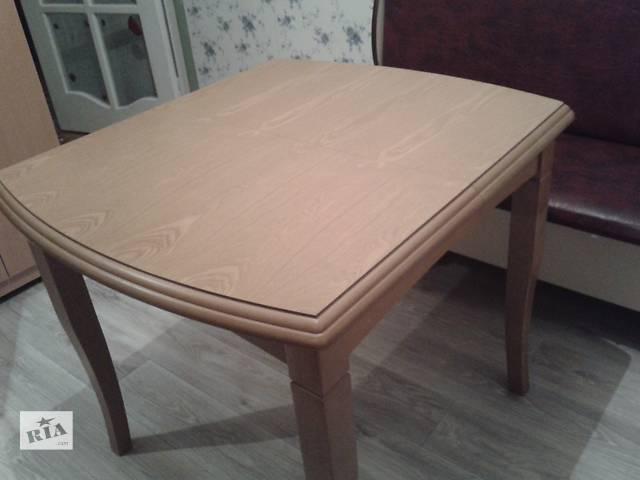 купить бу Продаю стол в Николаеве