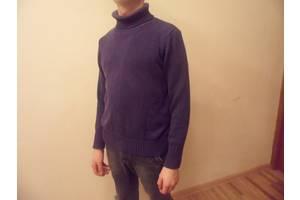 б/у Мужские свитера MARKS & SPENCER