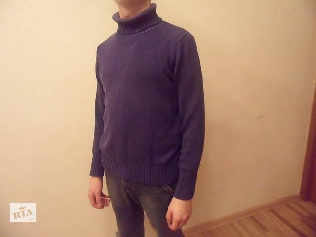 купить бу продаю светр в Броварах
