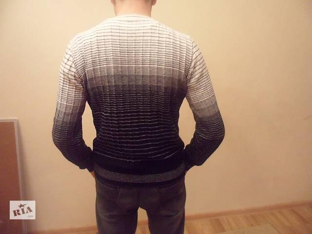 продаю светр- объявление о продаже  в Броварах