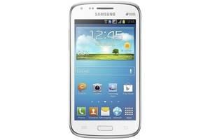 б/у Мобильные на две СИМ-карты Samsung Samsung Galaxy S5