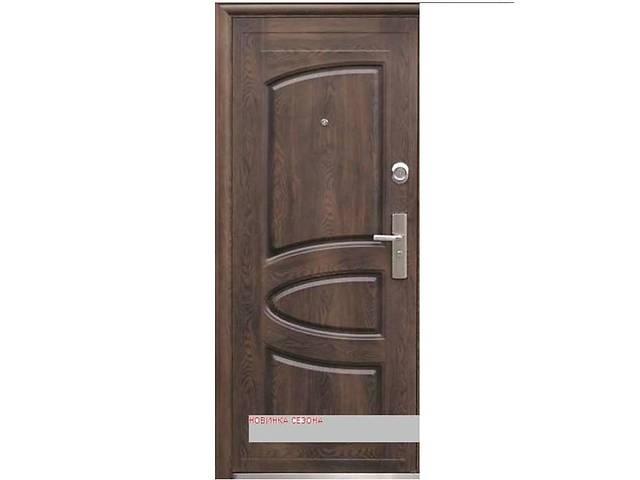 продам Продаю вхідні металеві двері бу в Киеве