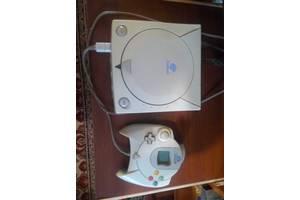 б/у Sega