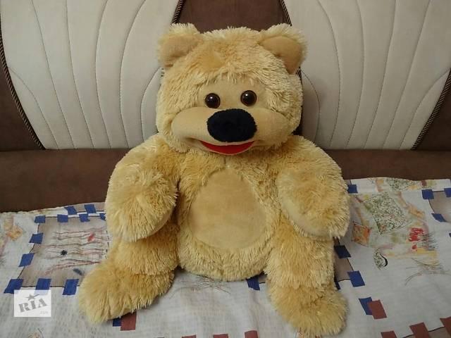 купить бу Продаю мягкую игрушку в Николаеве