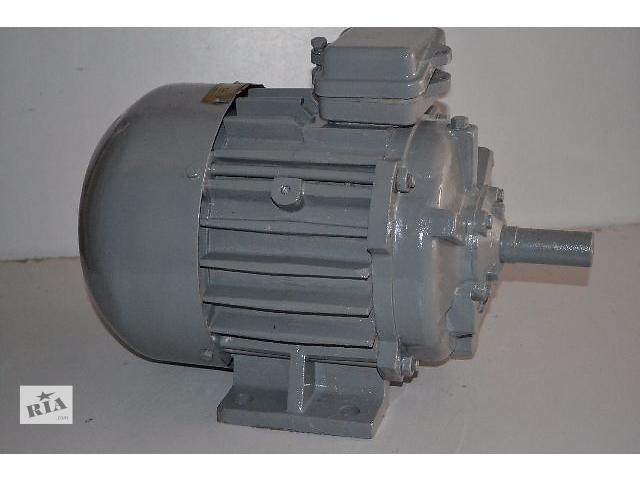 продам Продаю двигатель тип &AOMM 41-4 OM 5 бу в Киеве