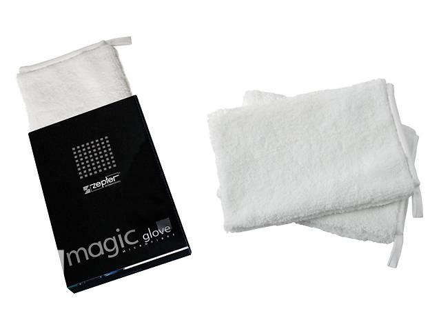 продам Продаю волшебную рукавичку (Цептер) бу в Львове
