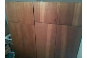 б/у Шкаф для спальни
