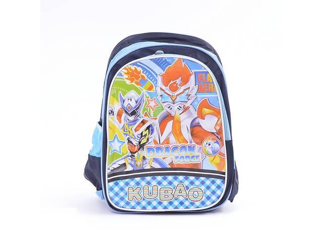 продам Продаются два рюкзаки для мальчиков темно-синий и голубой бу в Ивано-Франковске