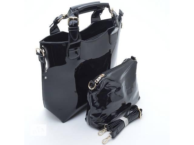 продам Продаются лаковые сумки превосходного качества бу в Ивано-Франковске