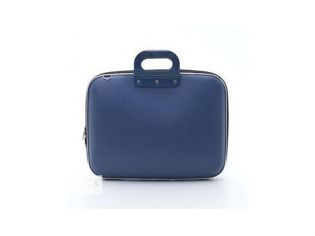 купить бу Продаются сумки для ноутбука в Ивано-Франковске