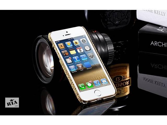 бу Продажа Чехлов для iPhone (айфон) 5 5s 6 и 6s в Украине в Переяславе-Хмельницком