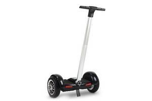 Новые Шасси к коляскам