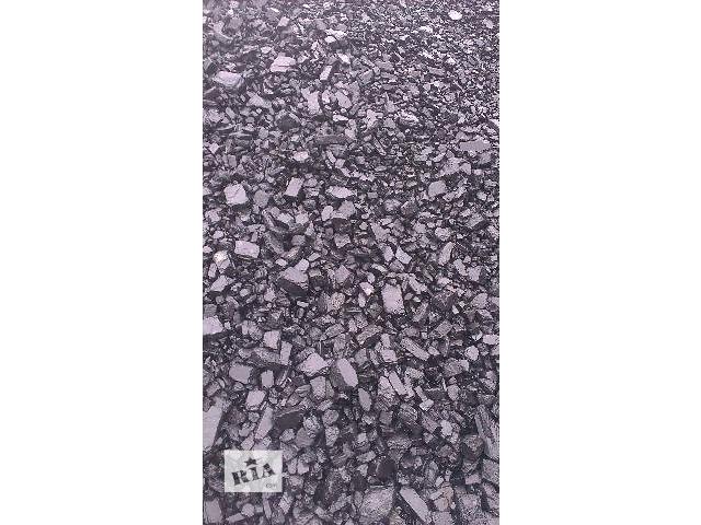 продам Продажа каменного угля. Опт. Вагонные поставки. бу  в Украине
