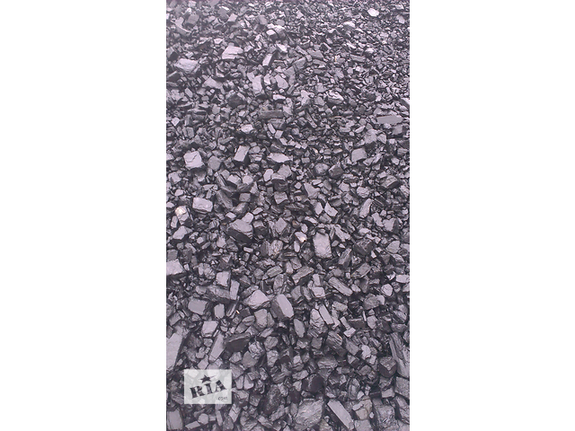 продам Вагонные поставки каменного угля. бу  в Украине