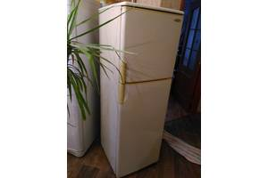 б/у Холодильники Toshiba