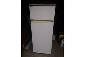 б/у Холодильник Toshiba