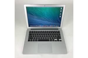 б/у Эксклюзивные модели ноутбуков Apple Apple MacBook Air