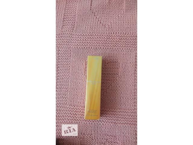 купить бу Продажа парфюма Midsummer от Орифлейм со скидкой 50% в Харькове