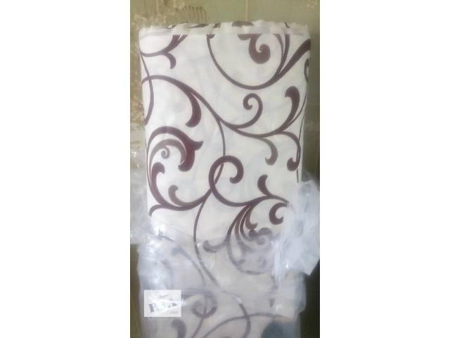 продажа постельного белья- объявление о продаже  в Киеве