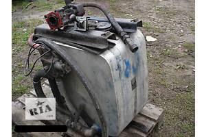 б/у Гидравлика для тягачей Renault