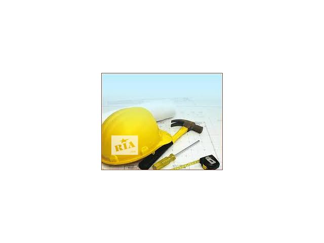 Продажа, аренда строительного оборудования: вышка-тур, леса, опалубка, мастерок.- объявление о продаже   в Украине