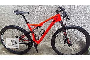 Продажа брендовых б/у велосипедов из Европы в интернет-магазине!