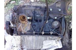 Продажа Двигателя Volkswagen LT-35 2002 г.