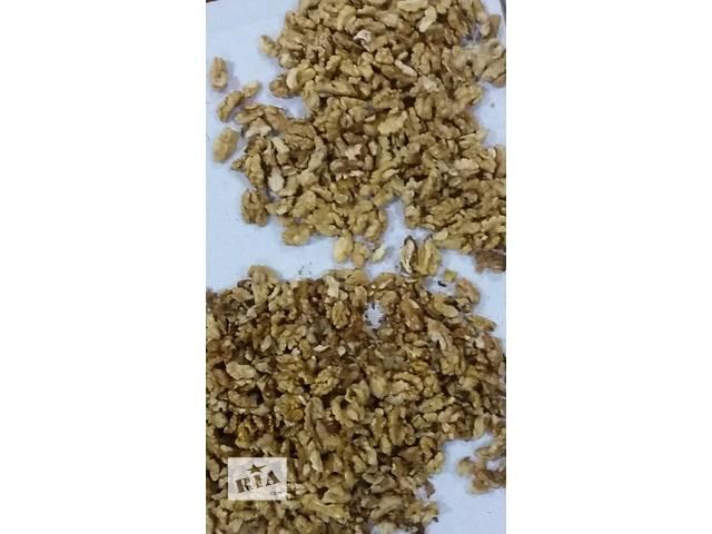 продам Продажа грецкого ореха чищеного бу в Запорожье