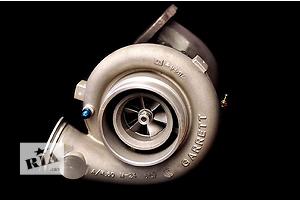 TurboDoctor - Продажа новых и б/у турбин для автомобилей марки Mercedes (Мерседес) моделей Sprinter, Vaneo, Viano, Vito