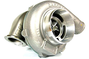 TurboDoctor - Продажа новых и б/у турбин для автомобилей марки Opel (Опель) моделей Vivaro, X-Trail, Qashqai