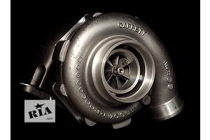 TurboDoctor - Продажа новых и б/у турбин для автомобилей марки Volkswagen (Фольцваген) Cady, T4 Transporter, T5