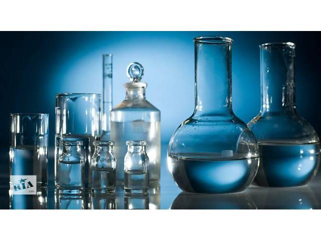 купить бу Продажа промышленной химии, пищевых и кормовых добавок в Черкассах